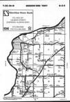 Map Image 057, LaSalle County 1994